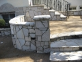 Stonework 2
