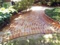 brickdesign