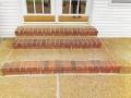 brickngravelsteps