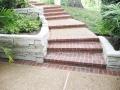 brickstepsstone